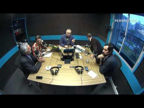 Caso Philip Morris: Laudo arbitral le da la razón a Uruguay