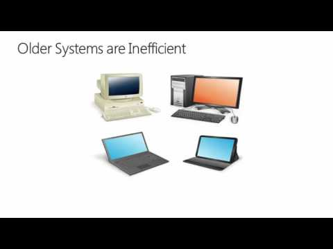 Why Today's Manufacturer Needs Today's ERP Solution Webinar