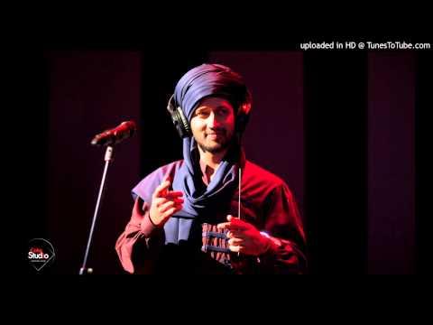 Atif aslam Vs Feroz Khan rona chadita (Pinder Charik) (Subtitles)