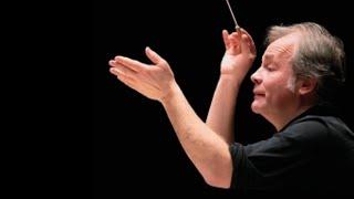 Mit Gershwin in den Sommer - Axel Kober und die Düsseldorf Symphoniker