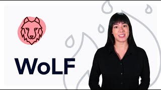 2 | Dangerous Animals of Product Management: WoLF (Works on Latest Fire)