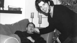 A tribute to Sage Stallone