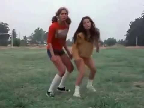 The Pom Pom Girls  (1976  movie )