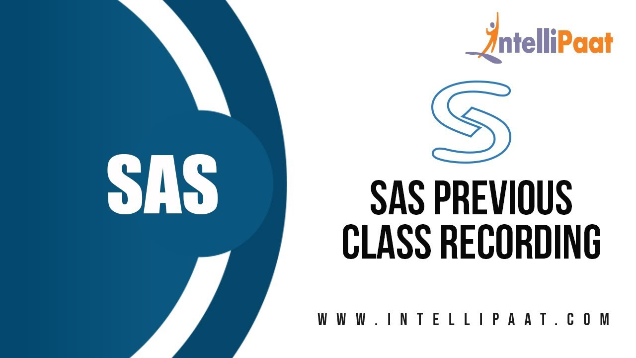sas and stress Sas stress testing is a holistic solution that ties that ensure all appropriate steps are data lineage and metadata documentaour approach sas® stress testing is an integrated solution that enables revenue and loss models to run on a single platform.