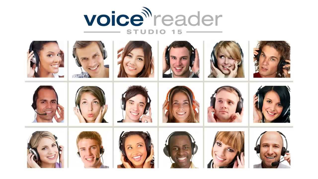 linguatec voice reader