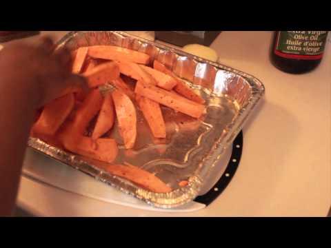recette-patate-douce-gingembre-au-four