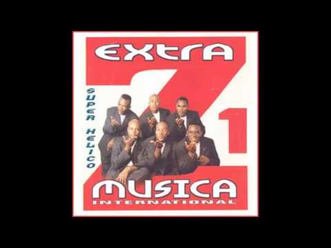 extra musica contentieux mp3