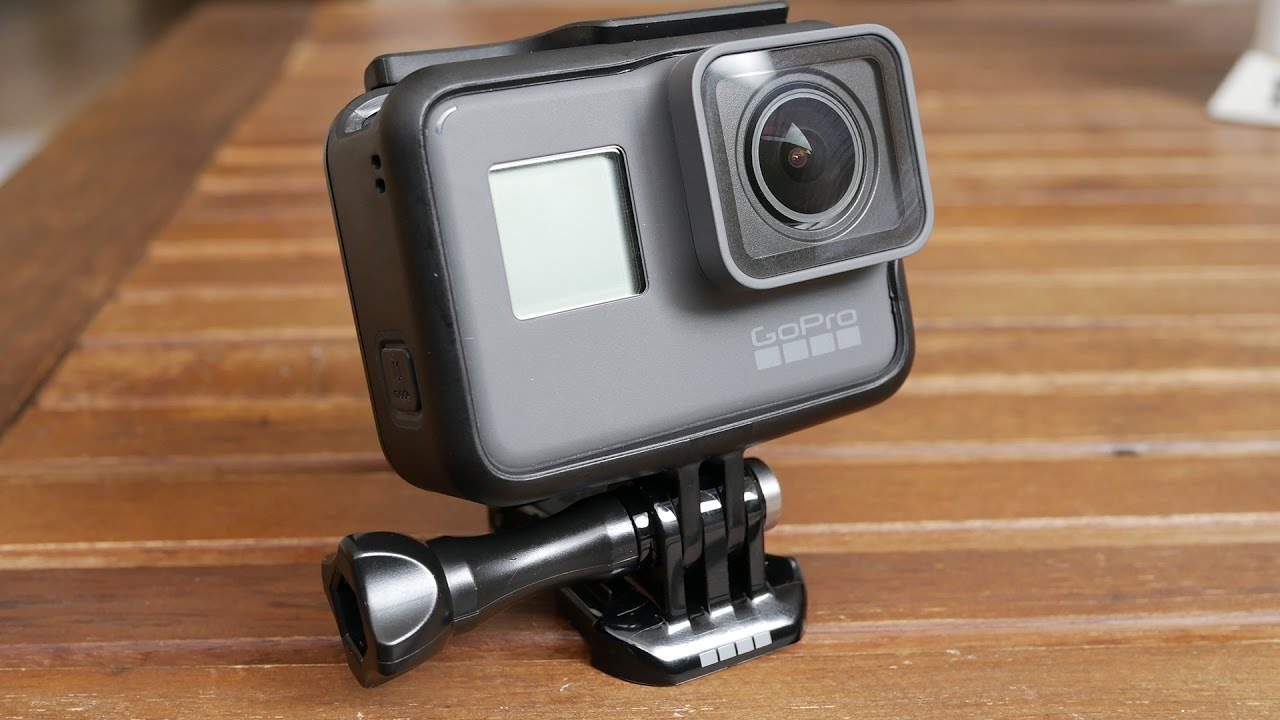 review gopro hero 5 black em portugu s br youtube rh youtube com GoPro Hero 3 White Balance Setting GoPro Hero Manual Owner