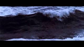 Film Trailer: Istoria 52 / Tale 52