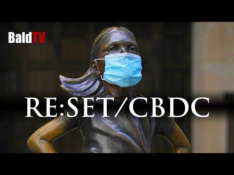 RE:SET 1 (CBDC) czyli JEŚLI NIE WIESZ O CO CHODZI TO... (BaldTV)