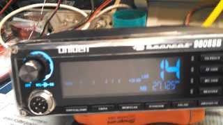 uniden bearcat 980 ssb cracked www lescomm com edited