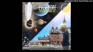 The Underachievers – Allusions