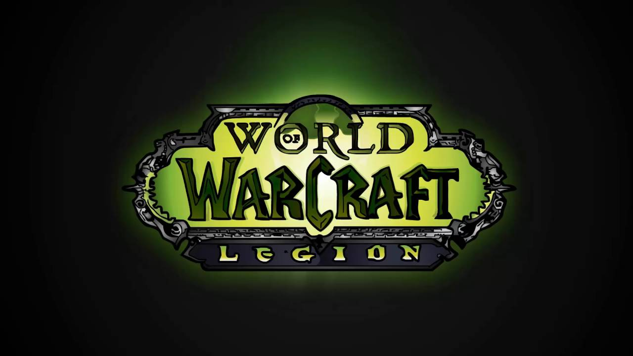 warcraft 3 world of warcraft map
