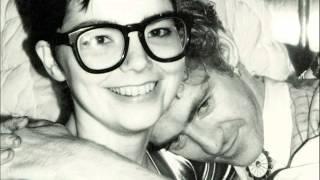 Björk - Tappi Tíkarrass - Worlds Collapse - Miranda - Bless On Album Gums - (1983) - [HD]