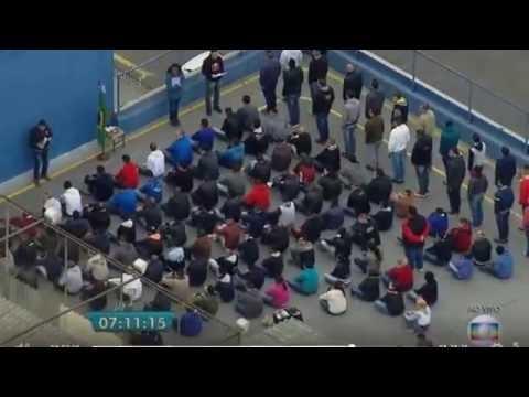Vídeo Curso de vigilante em sorocaba
