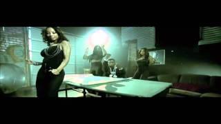 Gucci Mane-