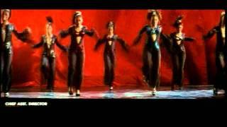 Saare Shehar Mein [Full Song] Farz