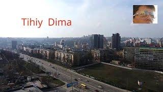 видео Корпусная мебель в Кузнецке