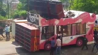Chandtara Digital, Phaltan SOUND CHECK