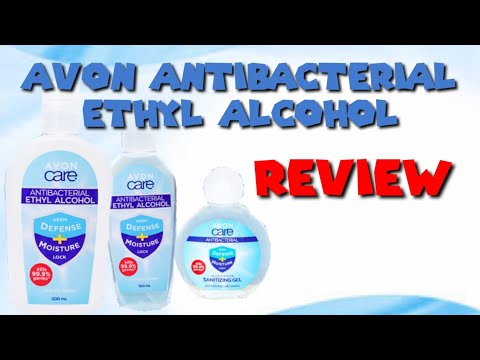avon-care-antibacterial-ethyl-alcohol-(review)