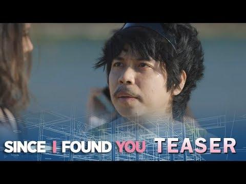Since I Found You: Meet Empoy as James