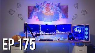 setup-wars-episode-175