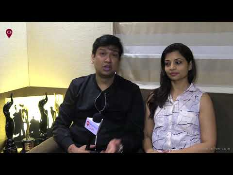 Exclusive interview with Vijay Prakash | Entertainment | Mumbai Live