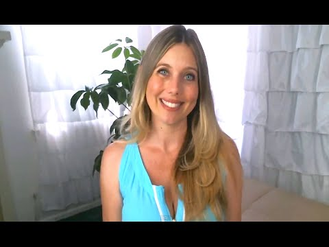 Dating Coach Explains How To Be Girlfriend Material And Not A Fling Or One Night Stand from YouTube · Duration:  10 minutes 38 seconds
