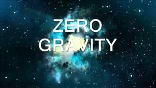 APoc - Zero Gravity