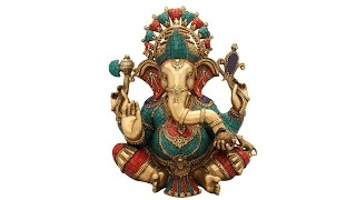 Reasons for Idol Worship in Hinduism - Why Do People Worship Idols - Scientific Benefits Mp3
