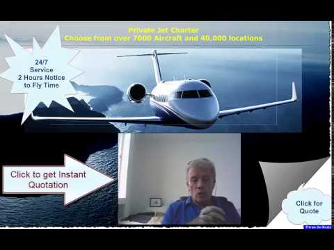 Private Jet Rental  | Rental Private Jet | Book your Private Jet Rentals anywhere in the world