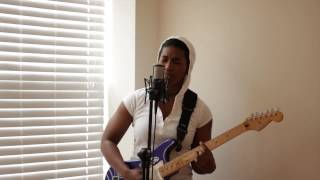 Toni Braxton - Another Sad Love Song (Cover)