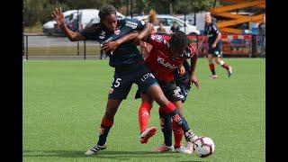 Guingamp - DFCO : Le film du match