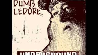 Fresh Dumbledore - Underground