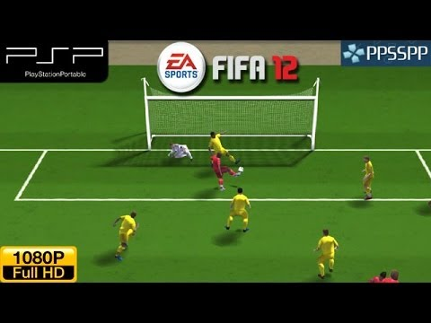ea sports fifa 12 game free download for pc full version