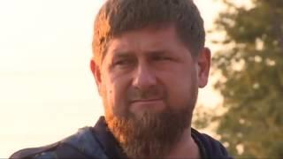 Дикие законы кровавой мести в Чечне. Как Кадыров оправдывает убийства своего народа