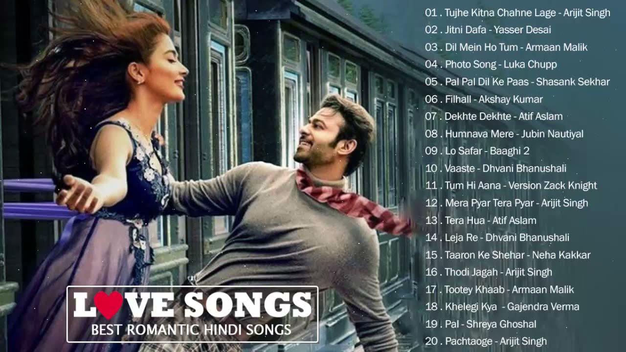 Best Indian Love Songs Of All Time 💖 ARMAAN MALIK,JUBIN NAUTIYAL 💖 Latest Bollywood Love Songs 2021