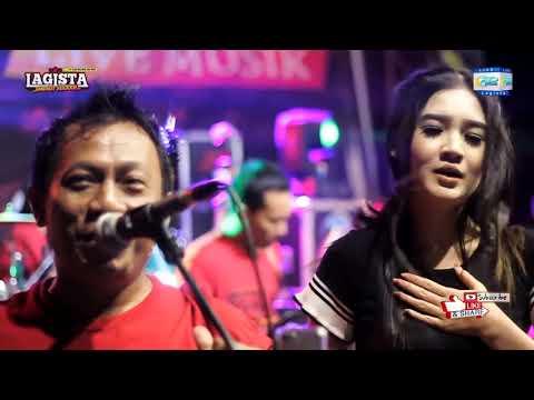 Ninja Opo Vespa   Nella Kharisma   Lagista Live Wagir Malang 2017