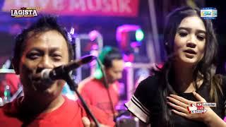 [2.05 MB] Ninja Opo Vespa Nella Kharisma Lagista Live Wagir Malang 2017