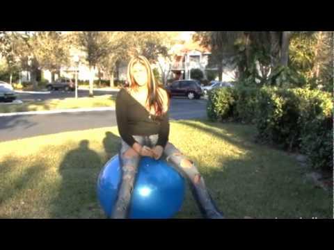 Happy 2012 From Hoppity Hop Youtube