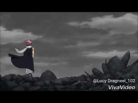 Amv-Back for you (one direction)