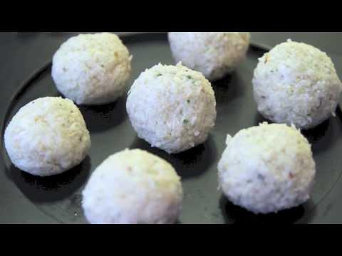 polpette-di-finocchio---video-ricetta-crudista-(raw)-di-cbe