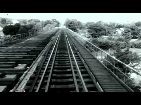 C.C.C.P. - Orient Express HD Video Remix