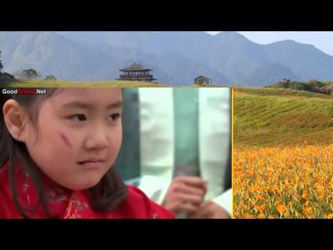 Princess Ja Myung Go Episode 9 eng sub