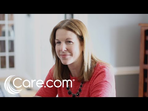 find-a-local-sitter-today---bonnie-|-care.com