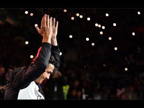 Cristiano Ronaldo Celebrations That Will Give You Goosebumps!