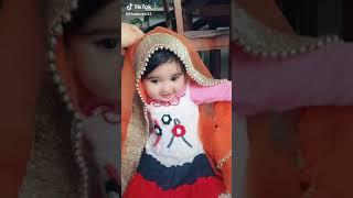 #cute baby