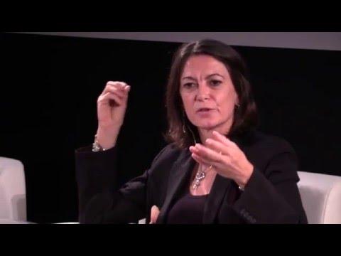 FRESH TALK: Righting the Balance—The Artist's Voice