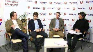 Что принесет 2016-й в политику в Беларуси, каким будут отношения с Россией и Западом