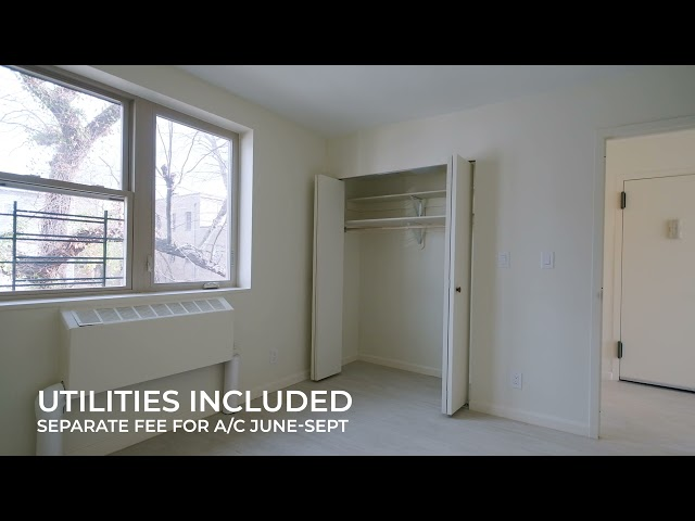 MHACY — Virtual Tour — 10 Western Ave 2B